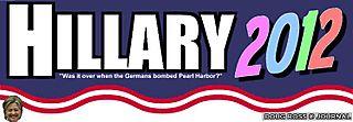 Hillary2012ph2