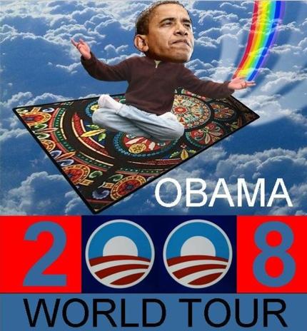 4worldtour