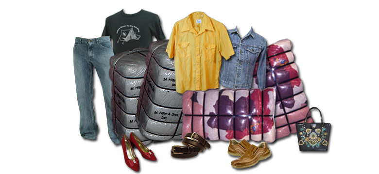 Used_clothing_export_10