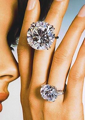 Diamond%20ring%20white%20round