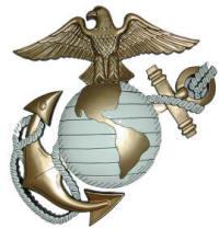 Marines-Corps-Insignia-Plaque-Painted%20M