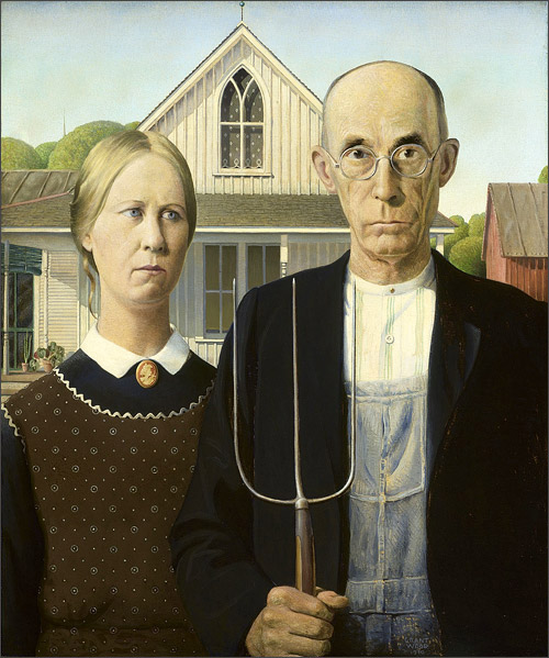 American_gothic_500
