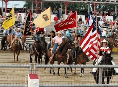 Cowtown_rodeo_007