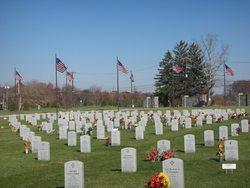 Veterans cemetery 2