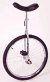 Semcycle