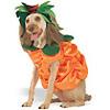 Halloween_pets_dog1