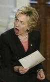 Hillary39
