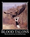 Bloodtalons